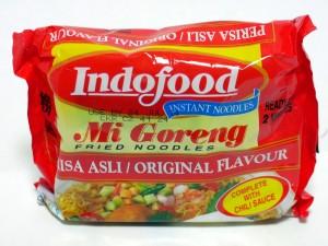 シンガポール麺1B