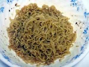 シンガポール麺2B