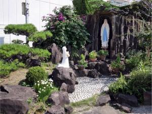 三浦町教会堂3
