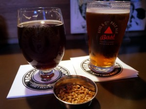 Beer Paddy Fukuoka