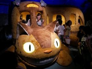 ジブリの大博覧会3
